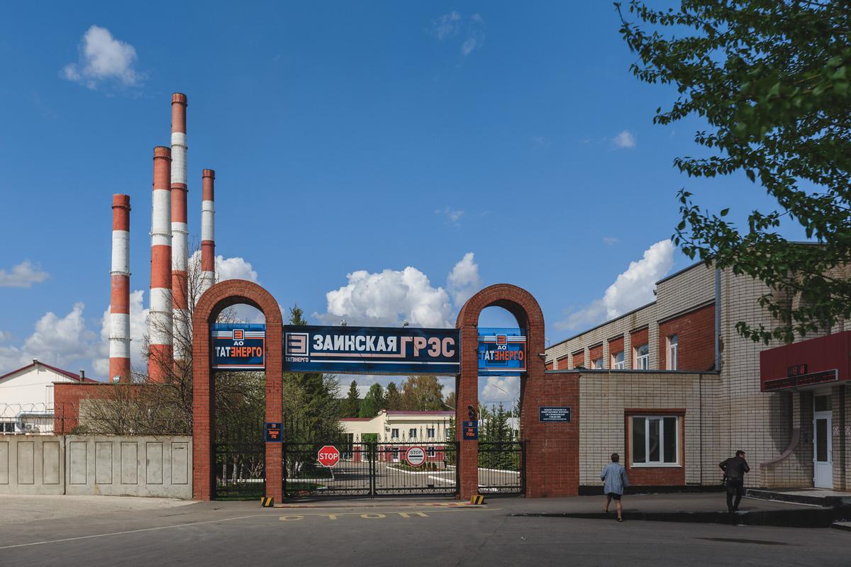 آمادگی زیمنس برای تامین مالی پروژه ارتقاء نیروگاه زاینسک