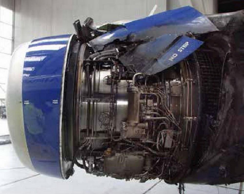 ایرباس ای319
