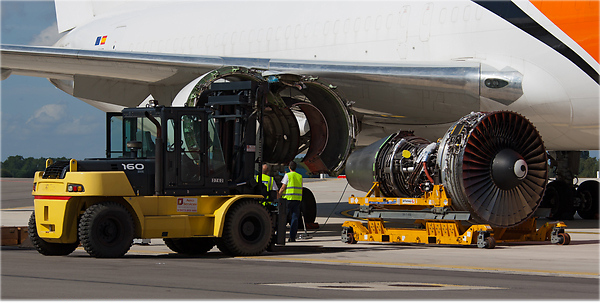 بوئینگ 767-300