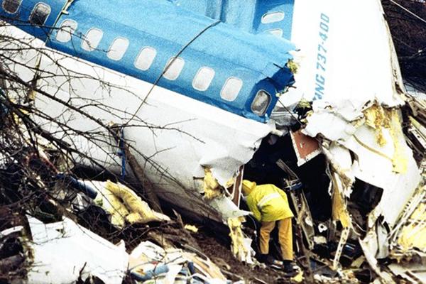 بوئینگ 400-737