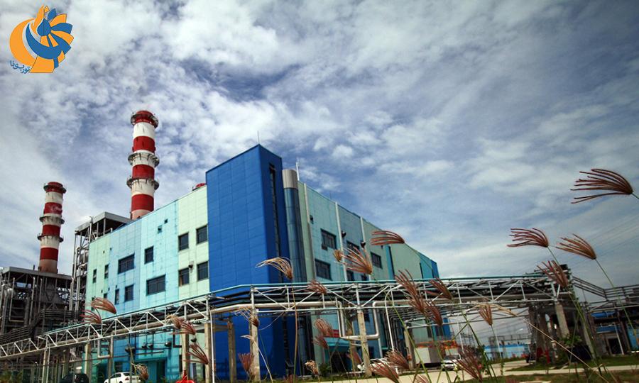سرمایهگذاری ژاپن در نیروگاه سیکل ترکیبی بنگلادش