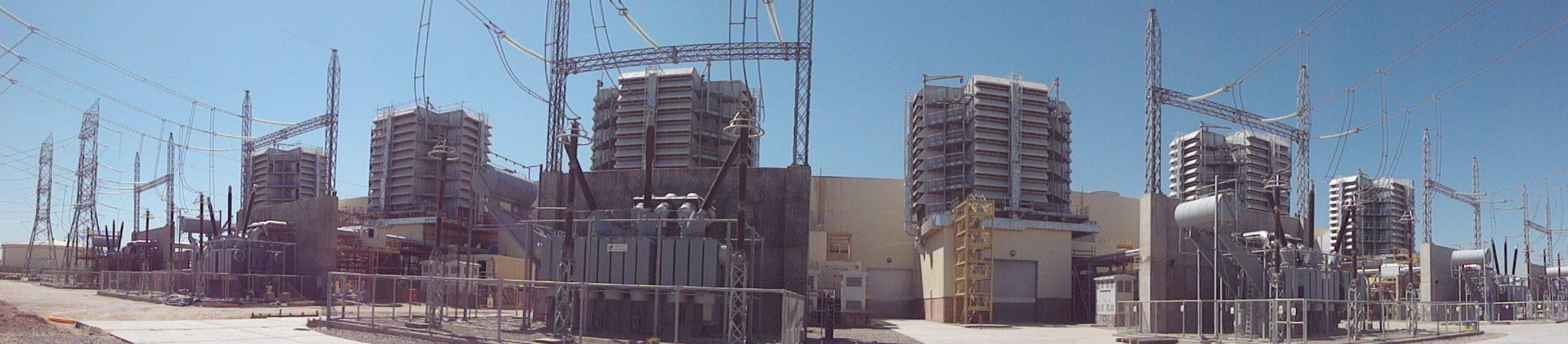 تابستان 98 با بهرهبرداری تجاری موفق از محصولات جدید نیروگاهی گروه مپنا سپری شد