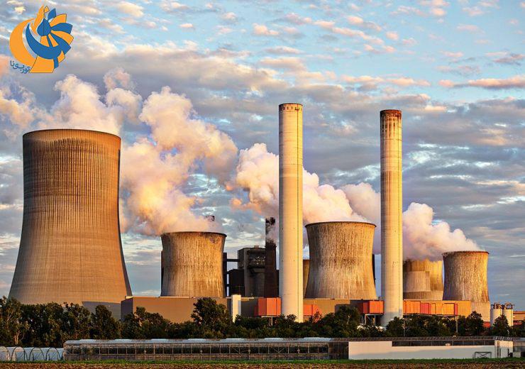 تصویب طرح توسعه نیروگاهی 2.2 گیگاواتی توسط ویتنام