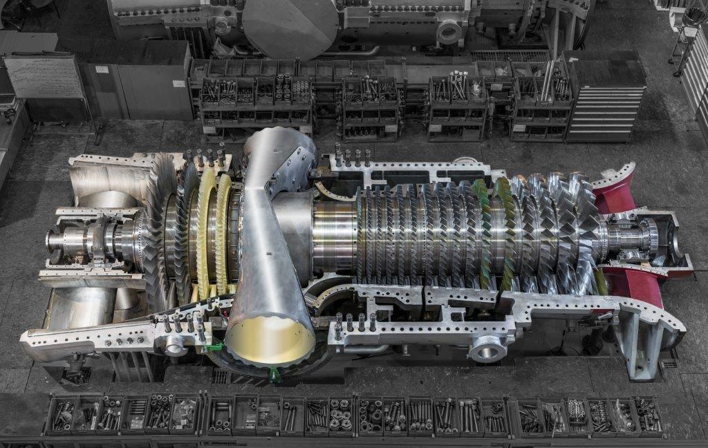 مونتاژ ماشین MGT-70(3)