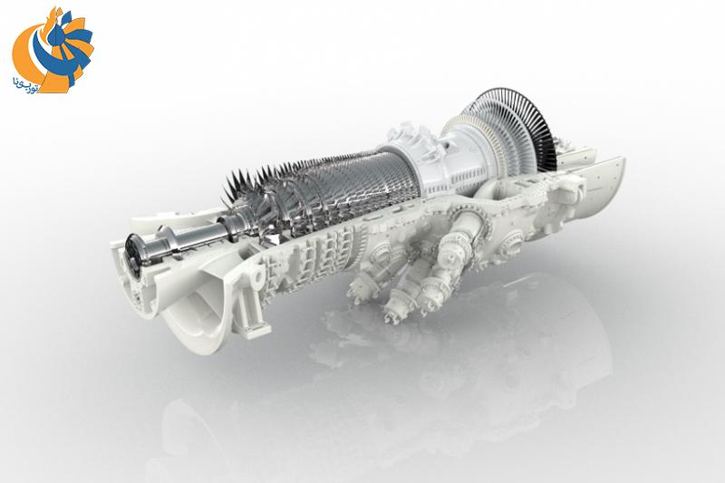 پروژه جدید آنسالدو برای ساخت نیروگاه سیکل ترکیبی در ایتالیا