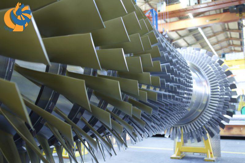 بازسازی نیروگاه 794 مگاواتی مجارستان توسط زیمنس