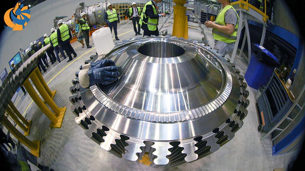 دو راهی دولت روسیه بر سر ترغیب تولید بومی یا تشویق مشارکت خارجی در صنعت توربین گازی