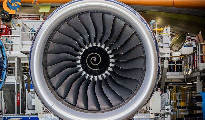جت مسافربری ای380