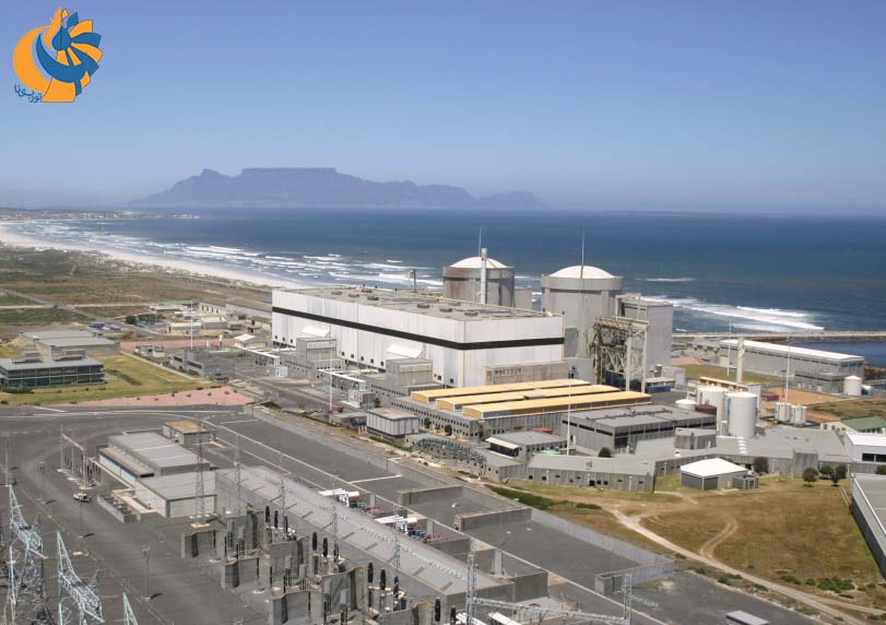 نیروگاه سیکل ترکیبی غنا، بزرگترین پروژه LPG جهان با توربین گاز جنرال الکتریک