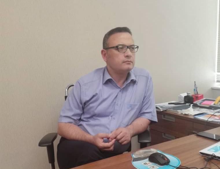 مصاحبه با دکتر حسین پورفرزانه، مشاور محترم مدیرعامل گروه مپنا (بخش دوم و پایانی)