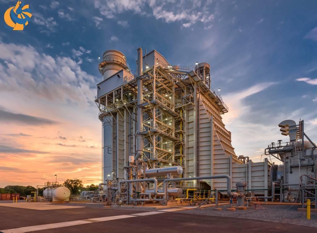 قراردادهای جدید برای پیمانکار صنعت نیروگاهی آمریکا