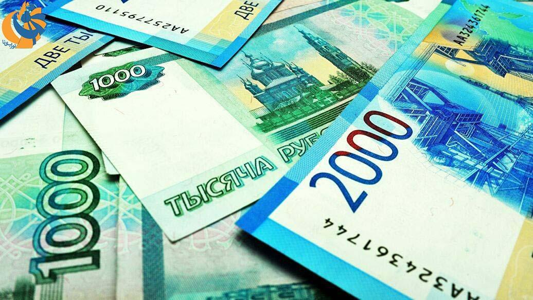اعلام جزئیات مالی خرید شرکت روسی REP توسط گاز پروم