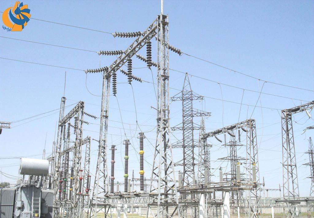 کاهش پنجاه درصدی صادرات برق تاجیکستان به کشورهای همسایه