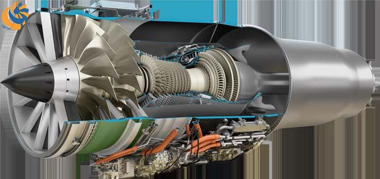 موتور مافوق صوت Affinity در مسیر آزمایشهای عملکردی
