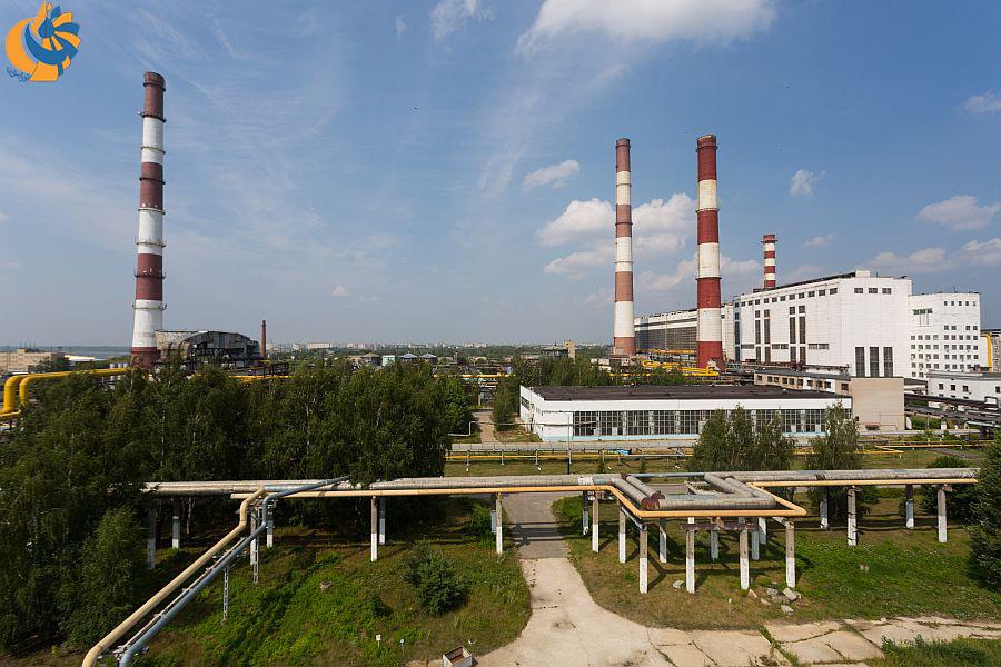 قرارداد تعمیر و نگهداری بلندمدت ماشینهای V94.2 روسیه برای سولزر