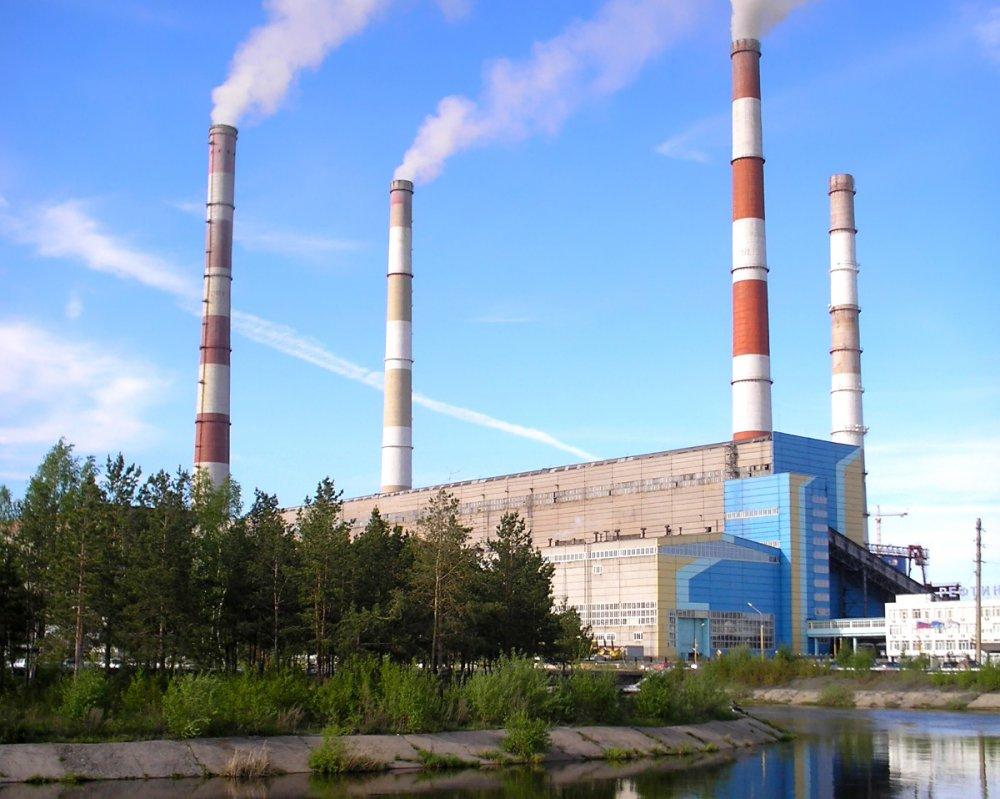 تامین تجهیزات توسط جنرال الکتریک برای پروژه نیروگاهی جدید در تاتارستان