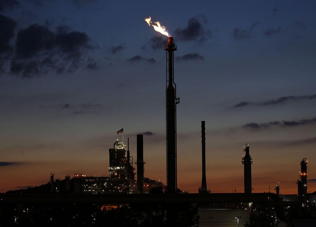 پیشبینی خوشبینانه آژانس بینالمللی انرژی برای پسا کرونا