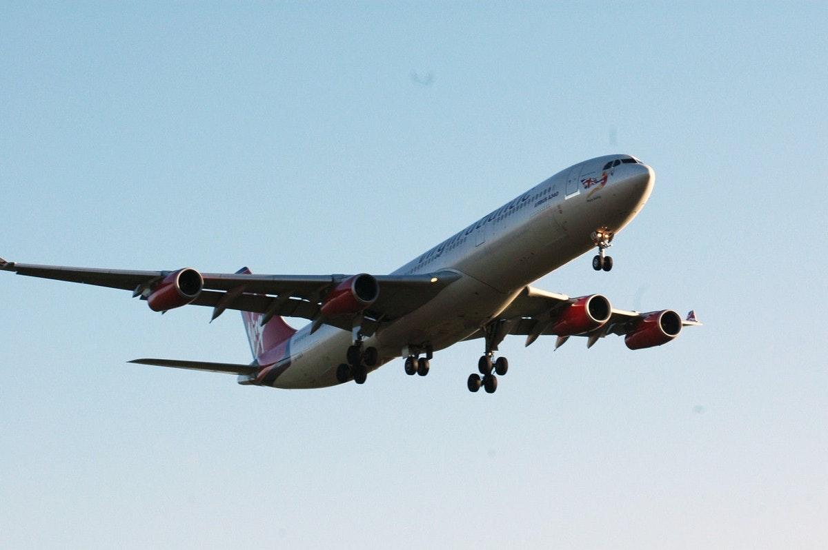 حسگر جدید روسها برای پالایش آلایندگی موتور هواپیما