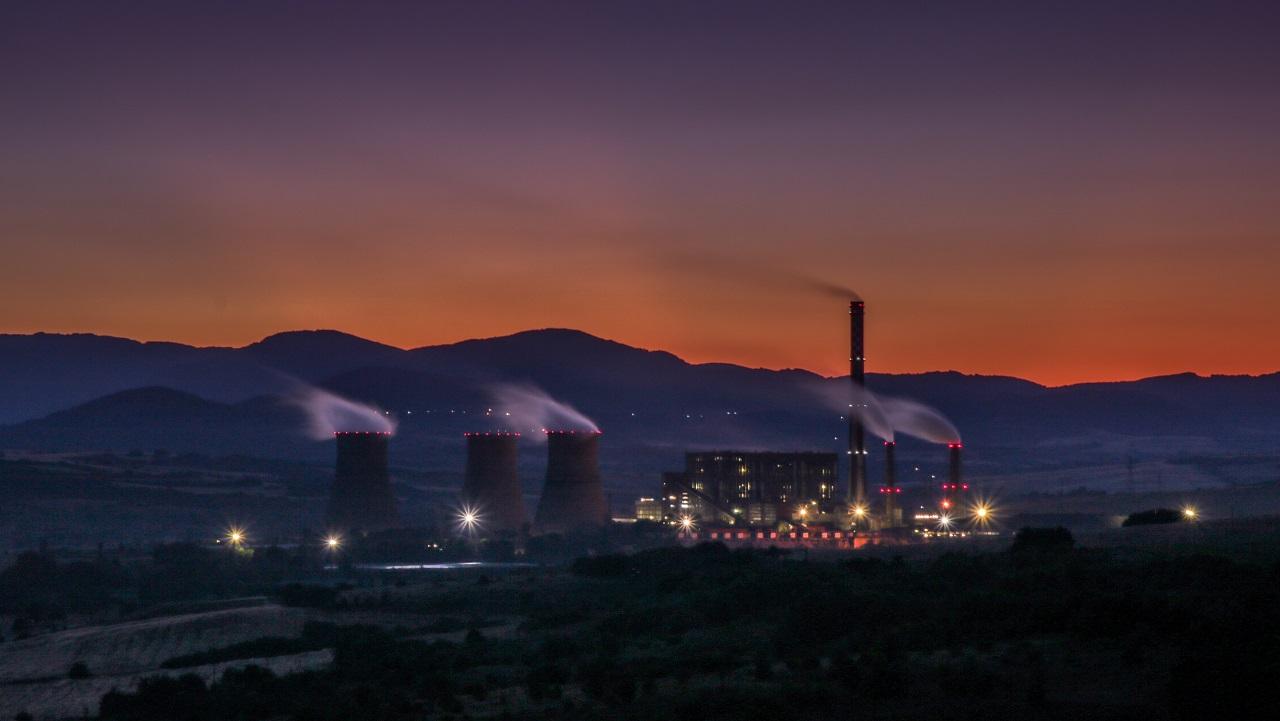 سرمایهگذاری 580 میلیون دلاری اینتررائو برای تولید بومی توربین گاز