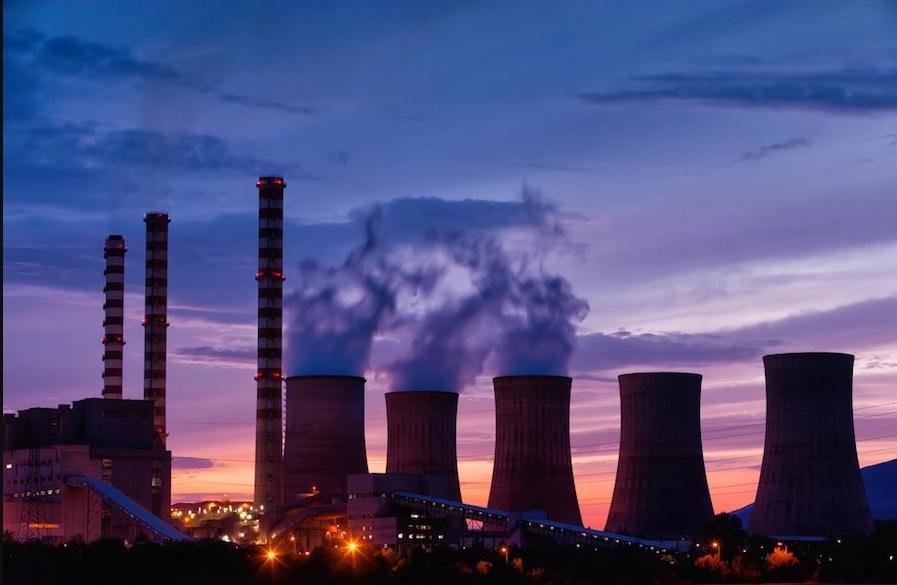 زیمنس دیگر در مناقصههای نیروگاههای ذغال سنگسوز شرکت نمیکند