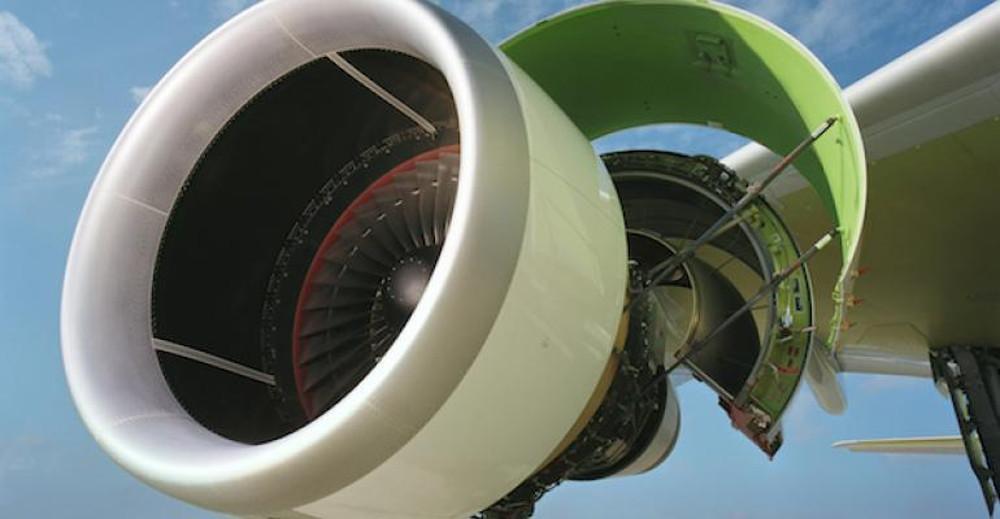 شرکتهای هواپیمایی بر سر دوراهی و چالش بزرگ کوید-19