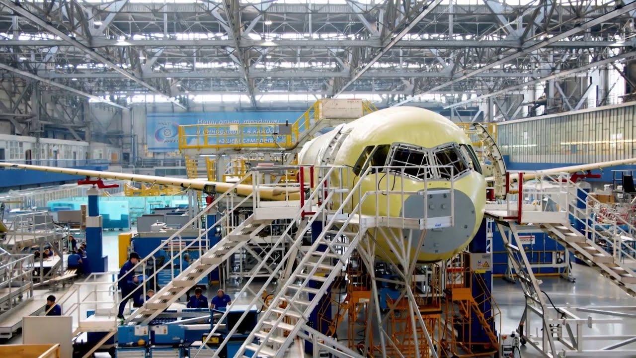 موتور پیدی-14 پنجرهای به سوی بازارهای صادرات [فیلم]