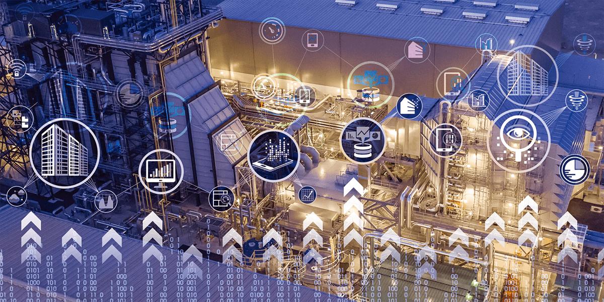تقدیر از راهحل دیجیتال مدیریت نیروگاهی میتسوبیشی توسط موسسه معتبر بینالمللی