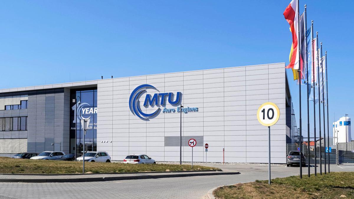 روند شکلگیری و توسعه شرکت آلمانی امتییو (بخش سوم)